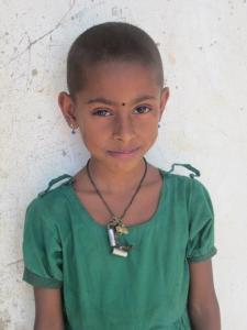 bangladeshgirl